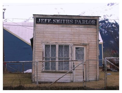 Jeff_Smiths_Parlor_Today.jpg