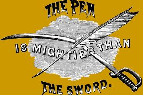 Pen_Mighter_Than_Sword.jpg